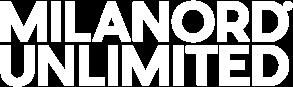 Logo milanord